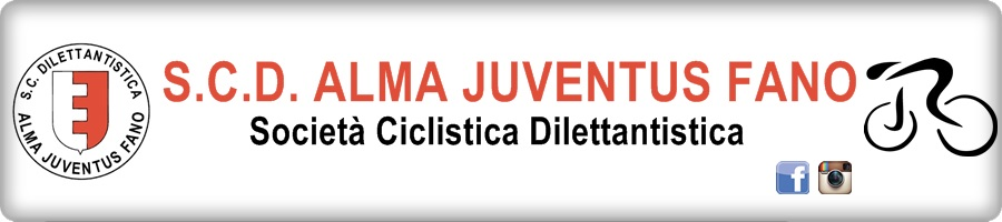 S.C.D Alma Juventus Fano